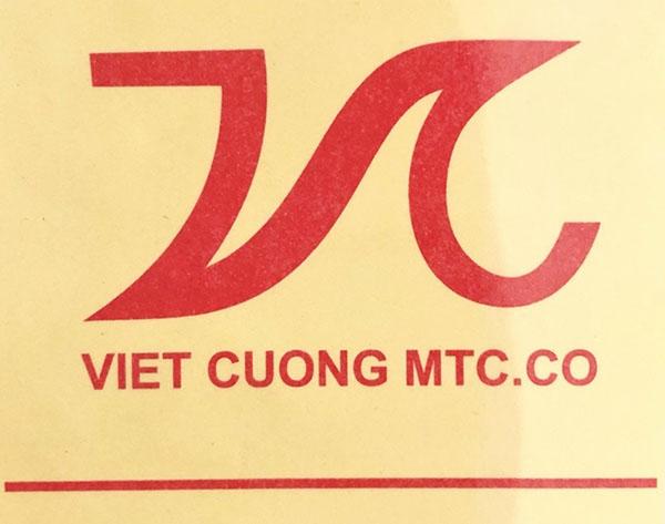 Cơ khí Việt Cường